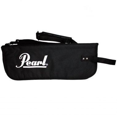 Pearl PSB-050S Stick Bag
