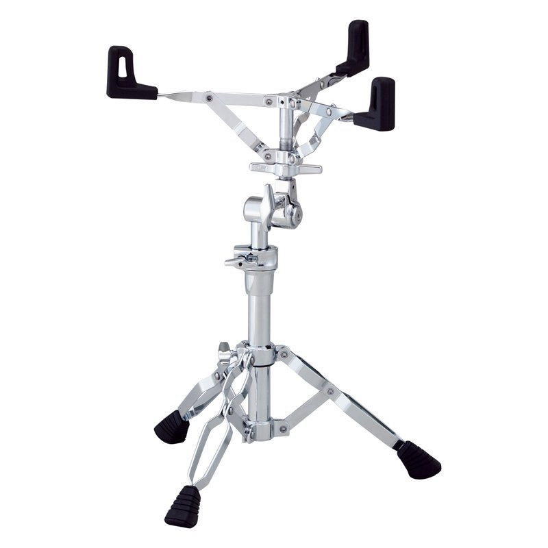 pearl s 930 snare stand drummers only. Black Bedroom Furniture Sets. Home Design Ideas