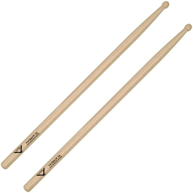 Vater Fatback 3A Hickory Sticks – Wood Tip