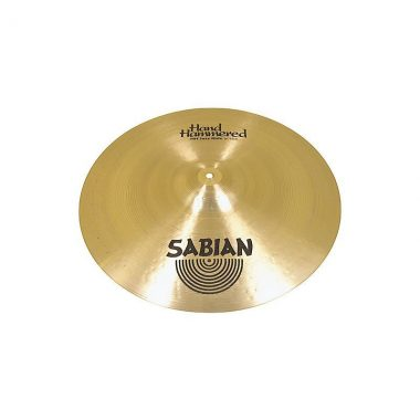 Sabian HH 20in Jazz Ride