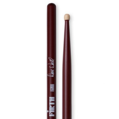 Vic Firth Dave Weckl Signature Sticks