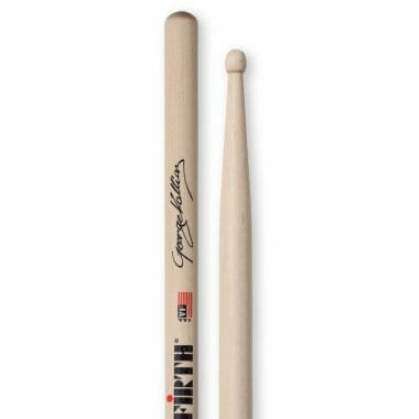 Vic Firth SGK – George Kollias Signature Sticks