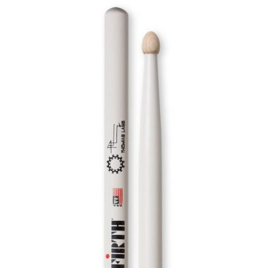 Vic Firth Thomas Lang Signature Sticks