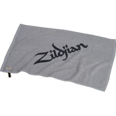 Zildjian Drummers Towel