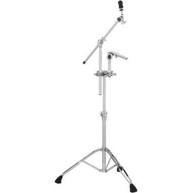 Pearl TC-1030B Tom/Cymbal Combo Stand
