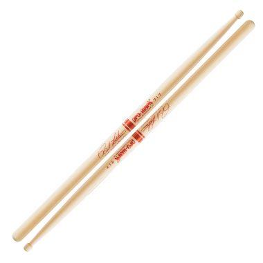 Promark TX717W – Rick Latham Groove Sticks