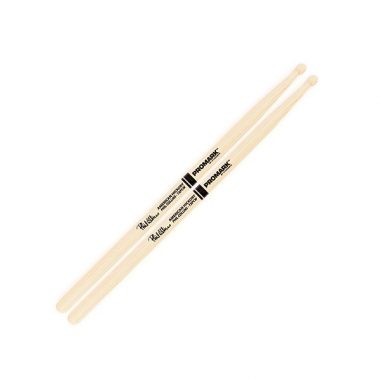 Promark Phil Collins Signature Sticks