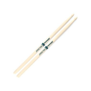 Promark TXR5BW – Natural Wood Tip