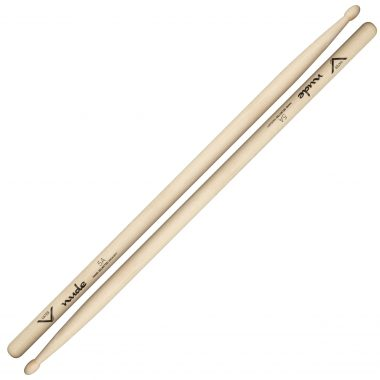 Vater Nude Series 5A Sticks – Wood Tip