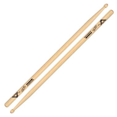 Vater Stewart Copeland Standard Sticks