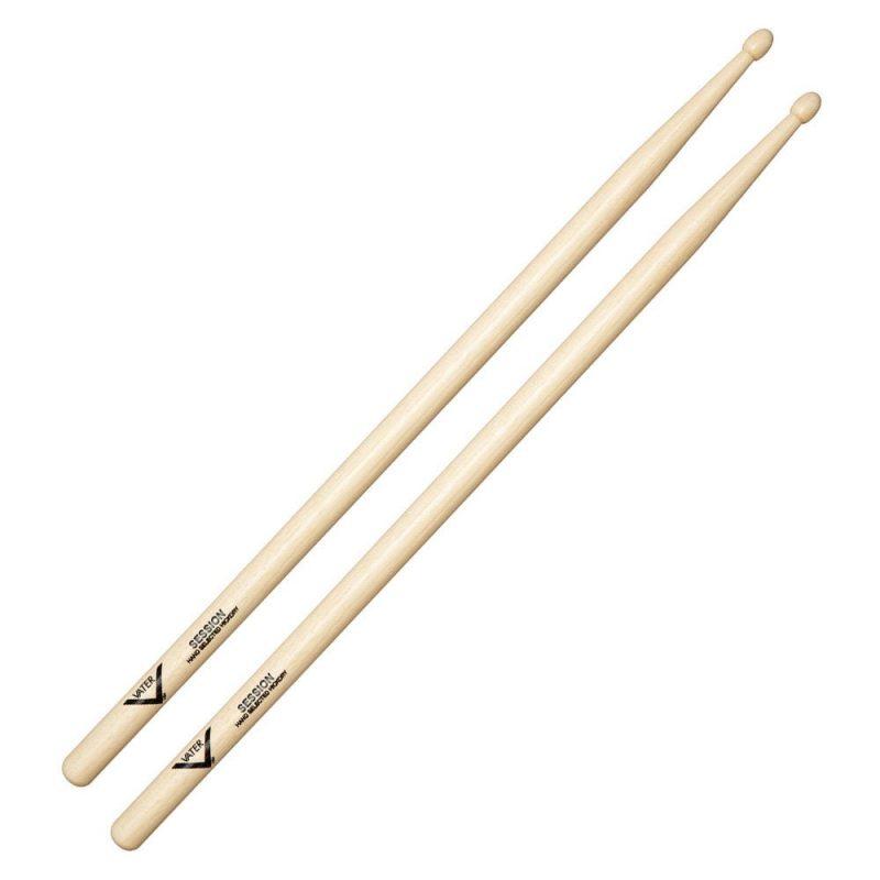Vater Session Sticks – Wood Tip