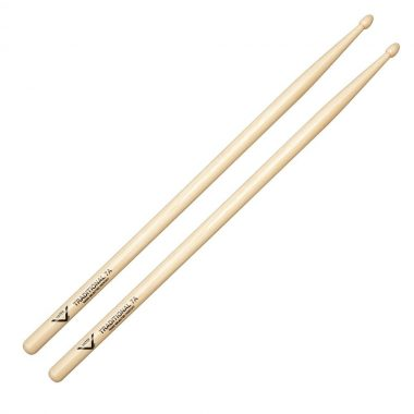 Vater Traditional 7A Sticks – Wood Tip