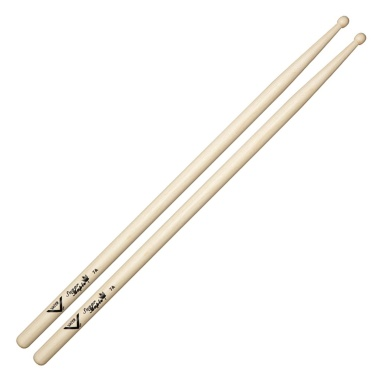 Vater Sugar Maple 7A Sticks – Wood Tip