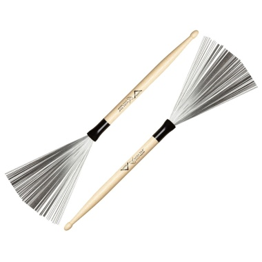 Vater Wiretap Stick Brush