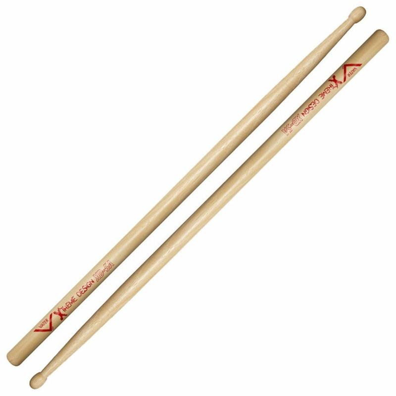 Vater Xtreme Design 5A – Wood Tip