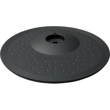 Yamaha PCY100 3-Zone Cymbal/Hi-Hat Pad
