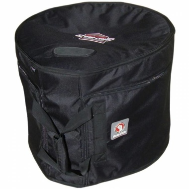 Ahead Armor 20x14in Bass Drum Case