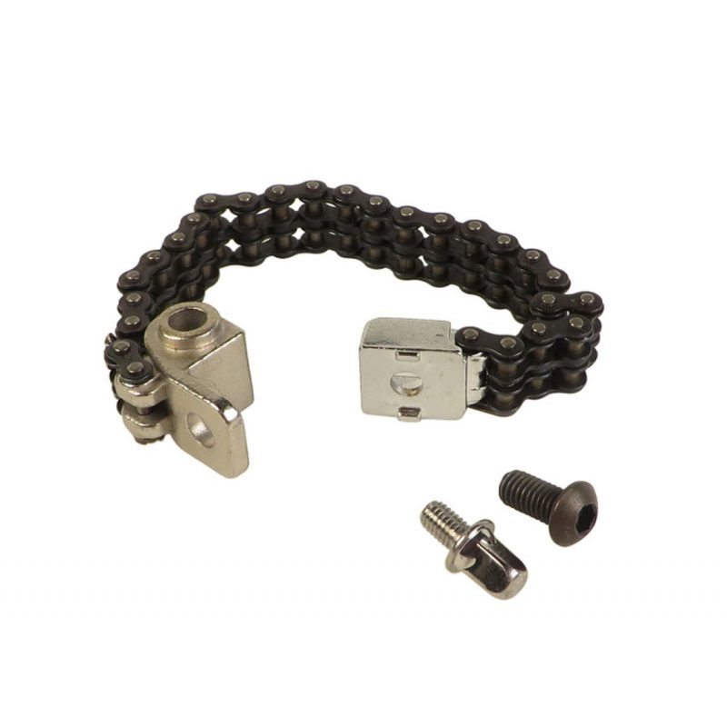 Pearl CCA-5H Hi-Hat Chain Assembly