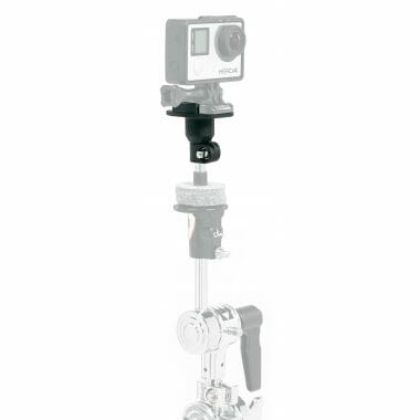 DW SMGPM GoPro Stand Mount