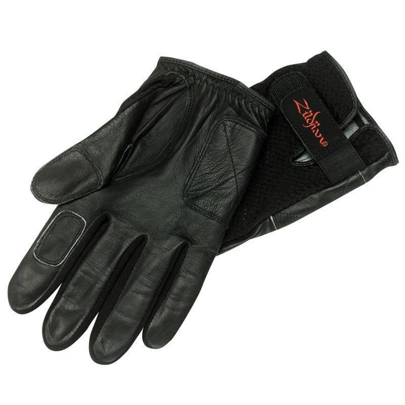 Zildjian Drummers Gloves XL
