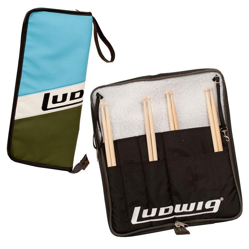 Ludwig Atlas Classic Stick Bag