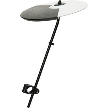 Roland OP-TD1C Cymbal and Mount For TD-1 Set