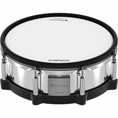Roland PD-140DS V-Drums Digital Snare Pad