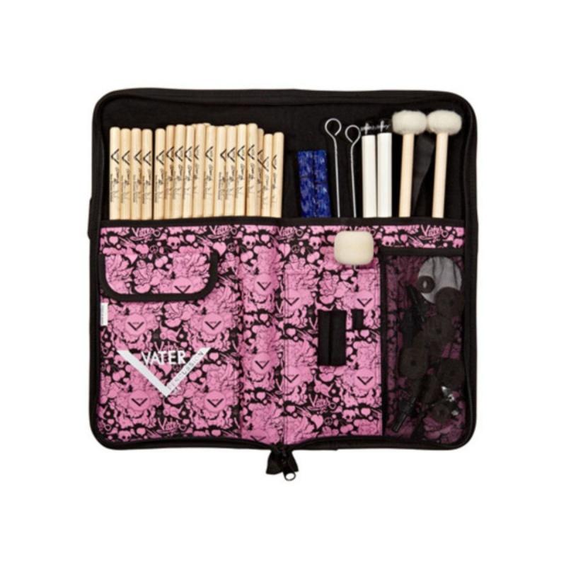 Vater Stick Bag – Pink