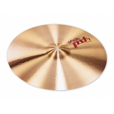 Paiste PST7 16in Thin Crash