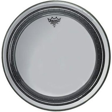 Remo Powerstroke Pro 22in Clear Bass Drum Head