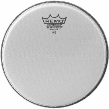 Remo Silentstroke 20in Bass Drum Head