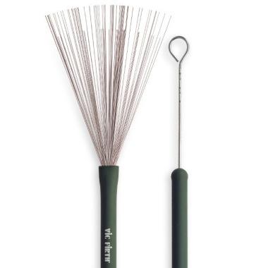 Vic Firth VF-SB Split Brush