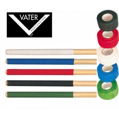 Vater Stick & Finger Tape – Red