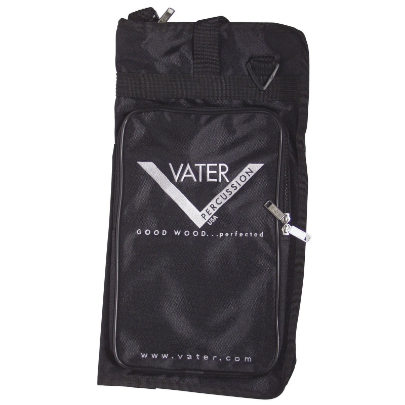 Vater Stick Bag VSB1