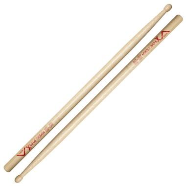 Vater Xtreme Design 5B – Wood Tip