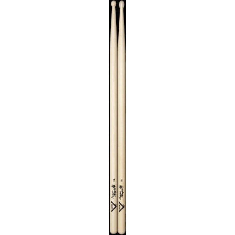 Vater Sugar Maple 7A Sticks – Wood Tip