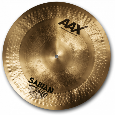 Sabian AAX 17in X-Treme Chinese – Natural