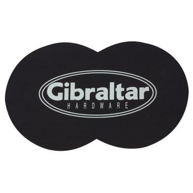 Gibraltar Vinyl Double Beater Pad