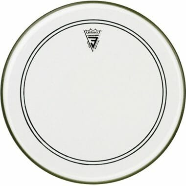 Remo Powerstroke 3 Clear 22in Bass Drum Head