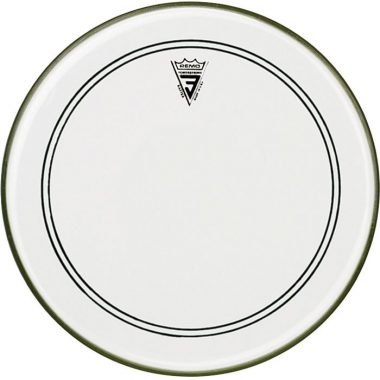 Remo Powerstroke 3 Clear 24in Bass Drum Head