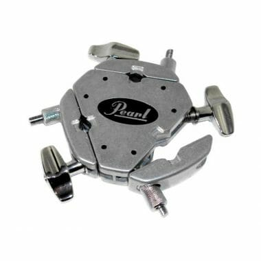 Pearl ADP-30 3-Sided Adapter