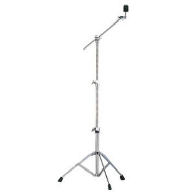 Yamaha CS655A Single Braced Cymbal Stand