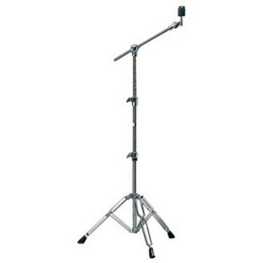 Yamaha CS665 Double Braced Cymbal Stand