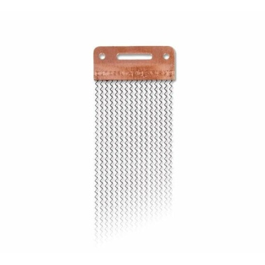 Puresound Blaster 14in Snare – 20 Strands