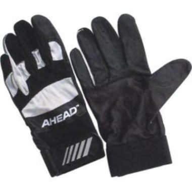 Ahead Drummers Gloves Large
