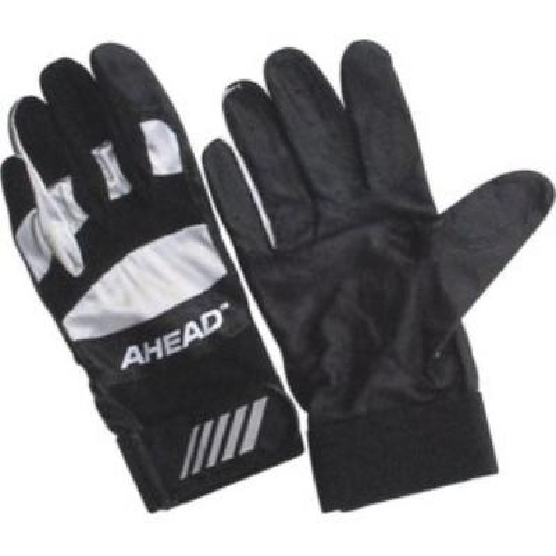 Ahead Drummers Glove Small