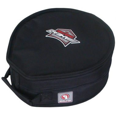 Ahead Armor 14×5.5in Snare Case