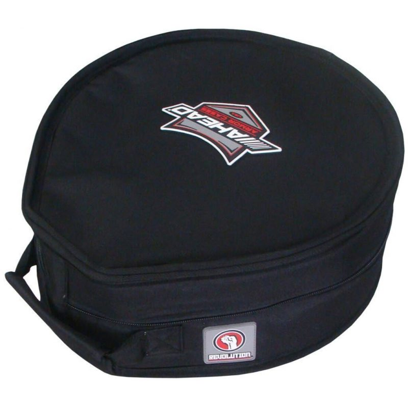 Ahead Armor 13×6.5in Snare Case