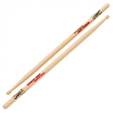 Zildjian Matt Sorum Signature Sticks