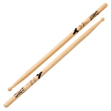 Zildjian Hickory Taylor Hawkins Sig Sticks